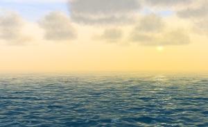 The Triton Ocean SDK